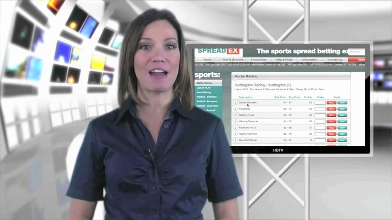 spread sports betting r sports