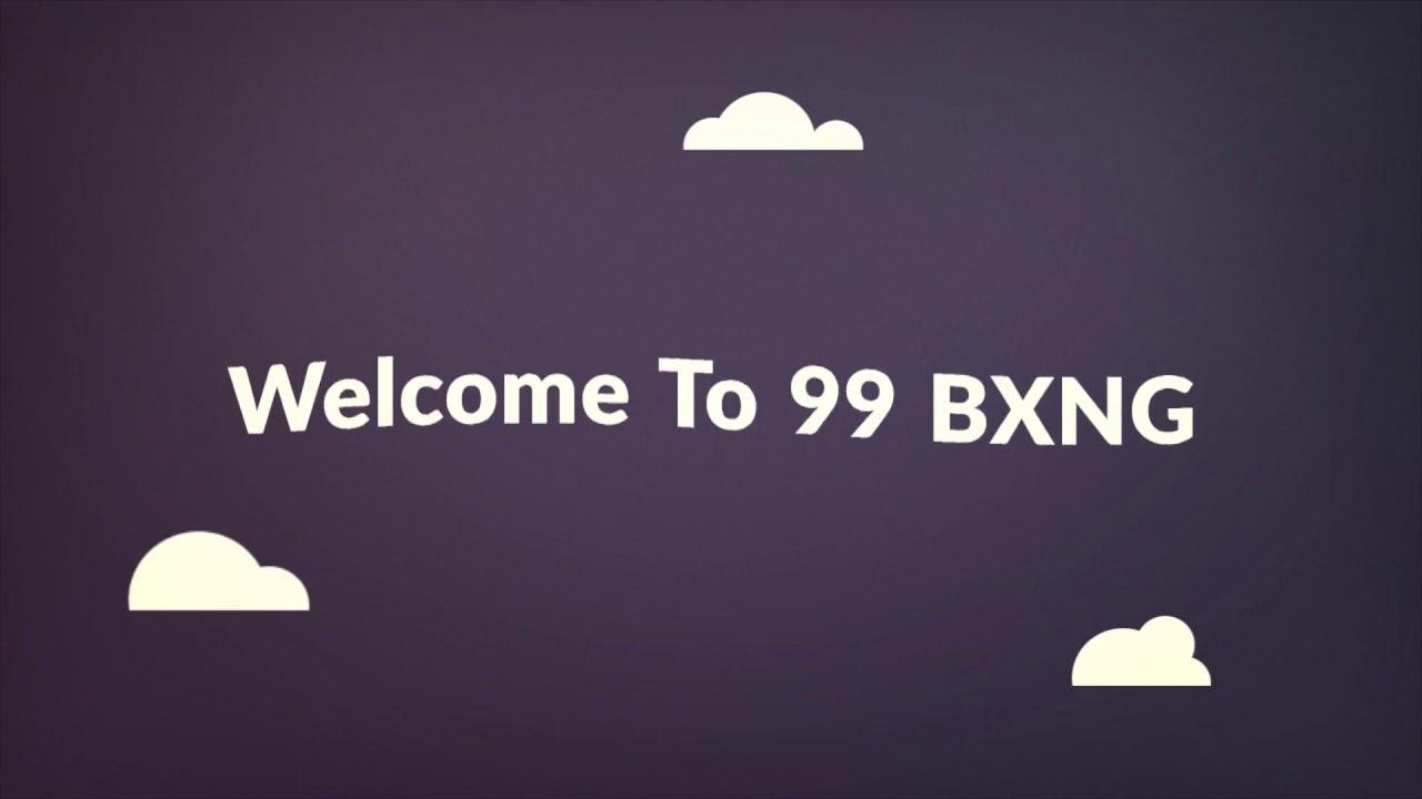 99 BXNG : Boxing Gym in Tulsa
