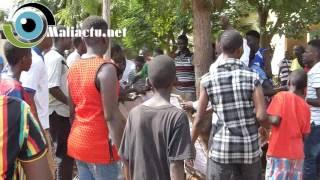 Mali - Résultats du Bac : Dispute autour d'un tableau d'affichage