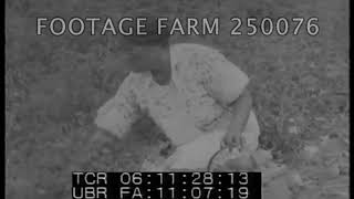 1930s black us farmers 250076 02 footage farm ltd
