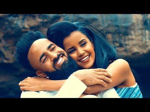 John Haftu - Shikorey 'ya | ሽኮረይ 'ያ - New Ethiopian Music 2019 (Official Video)