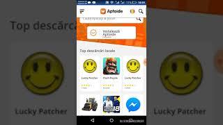 Download antiteror Videos - Dcyoutube