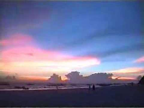 Why invest in Boracay Philippines?Boracay Tour Guide Trip
