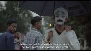 Download Video Sunyi (Silence) Trailer MP3 3GP MP4