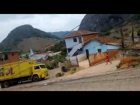 Santa Rita do Itueto Minas Gerais fonte: i.ytimg.com