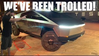 tesla-cybertruck-here-s-why-you-re-being-trolled