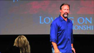 Defining The Relationship-Danny Silk