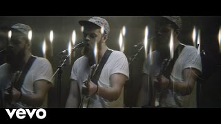 Jack Garratt - Vevo LIFT Announcement