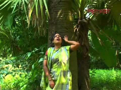 Nina Hamid:  Amar Shunar Moyna Phaki.