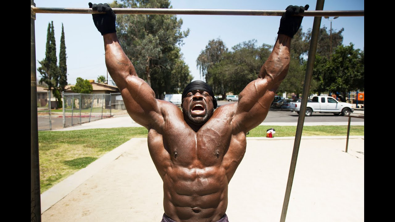 kali muscle -14 muscle ups [255 lbs] - youtube, Muscles