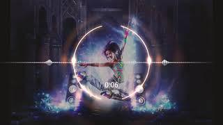 Nanjamma new song Tapori mix by (👉 DJ ANU SKS👈)