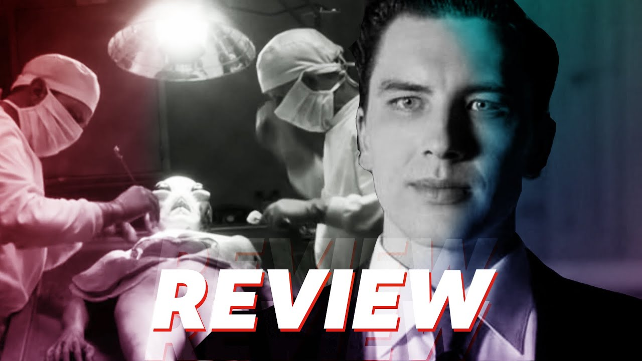 Download American Horror Story: Double Feature Episode 9 Review