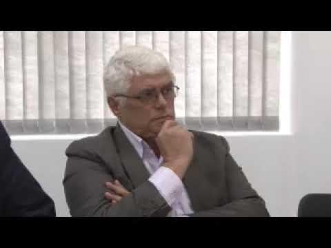 Depoimento de Antonio de Castro Almeida, ex-executivo da Odebrecht - PET 6738 - parte 3