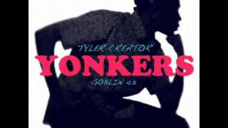 Tyler The Creator Yonkers Instrumental