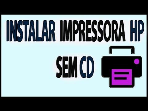 como-instalar-impressora-hp-deskjet-sem-o-cd