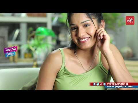 హీరోతో అది చేయనందుకు నన్ను తొక్కేసాడు? Actress Kasthuri About Bad Experiences | YOYO Cine Talkies