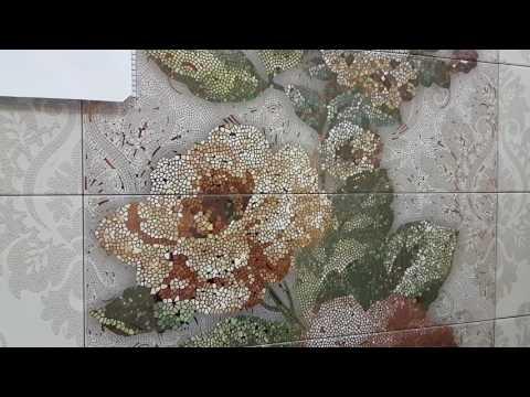 Бретань Нефрит Керамика