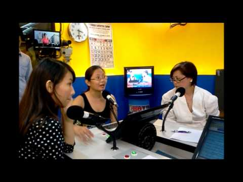 Learning Disabilities and ADHD Special Education Philippines