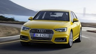 TOP UPCOMING CARS in india 2016 2017  | Interior | price | date | details | budget |