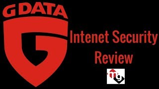 GData Internet Security 2018 Review