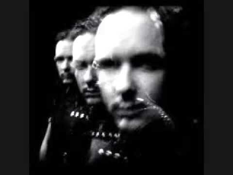 Korn - So Unfair (HD, Rare Track, 2014)