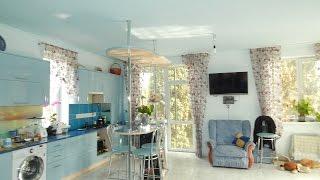 Крым, Ялта (лот 1307)  ул. Чехова. Продажа просторной квартиры у набережной... +7-978-015-21-05