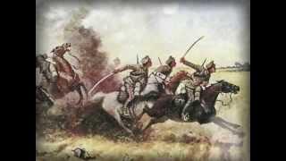 Краса русской конницы