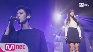 Download Video [KCON AUSTRALIA] Chan Yeol+Seola - Stay with MeㅣKCON 2017 AUSTRALIA x M COUNTDOWN 171005 EP.544 MP3 3GP MP4