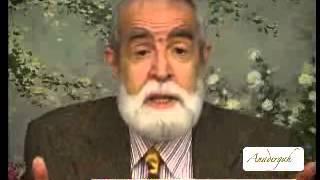 Anadergah - Mutluluk Sohbeti-Imam Iskender Ali Mihr-MPL Tv
