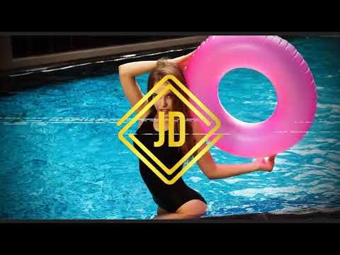 SESION REGGAETON PERREO MAYO 2020 [JUANJO DELUXE DJ]