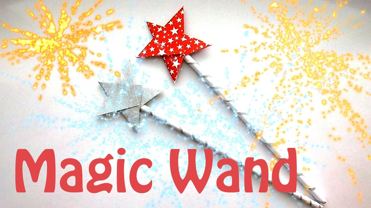 Gifts for the New Year - we give children magic