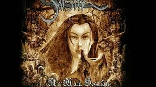 Download Lagu MISTIK - PERJANJIAN SHYAITAN (AIR MATA SESALAN 1998) mp3