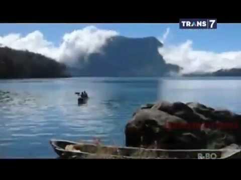 Image Result For Danau Kaco Angker