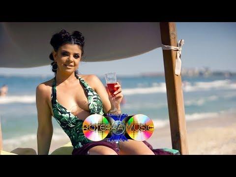 Laura Vass - Cu tine beau de fericire (Official Video)