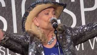 Lynn Anderson - Rocky Top