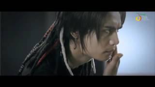 Setia Band   Pengorbanan Cinta Official Video clip