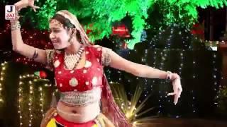 Rajasthani new dj song 2014 bybhanwar purohit me