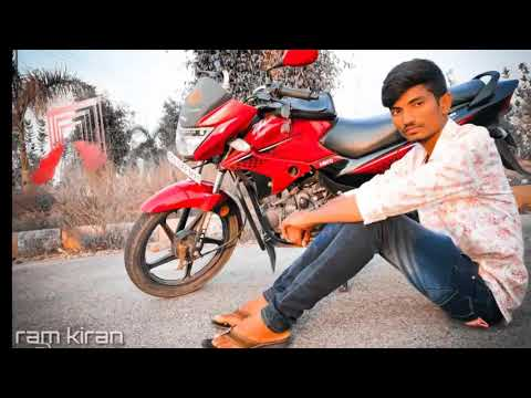 Tharo Maro Ratha Brama Lako Song Mix By Dj Kiran And Sandeep