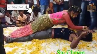 Video Kakripara Dance | Hatshingimari Panbari Street Dane[mankachar new Local Dance 2018] download MP3, 3GP, MP4, WEBM, AVI, FLV November 2018