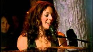 Sarah McLachlan - Adia (live)