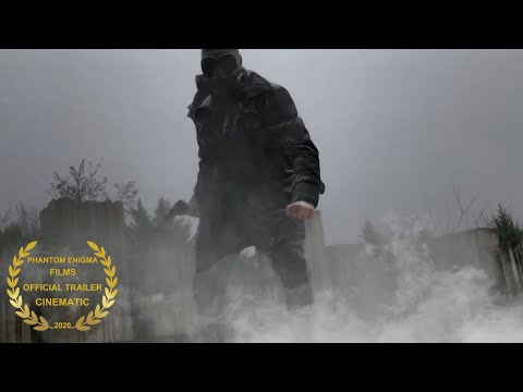 short-action-musical-films---official-trailer-(2020)