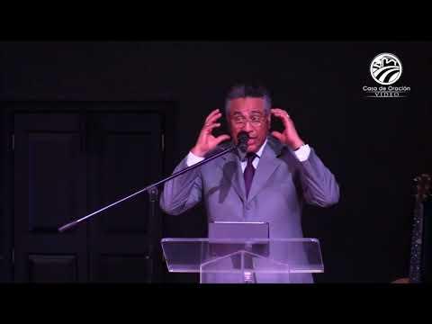 Chuy Olivares - Las preocupaciones de la vida