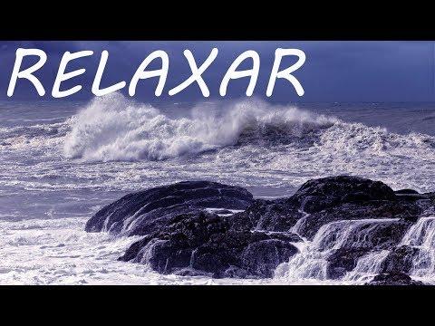som-de-chuva-e-ondas-do-mar-com-música-relaxante-de-fundo---dormir-bem