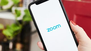zoom-surges-stay-home
