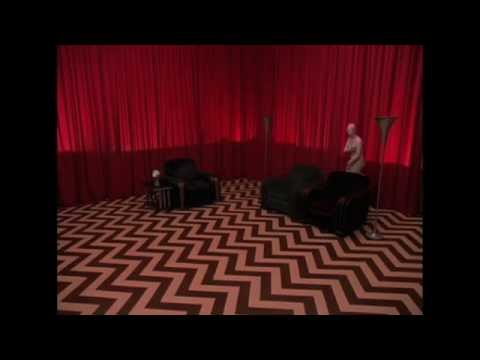 Journey Through Twin Peaks - Chapter 19 (Black Lodge): The Lost Detective