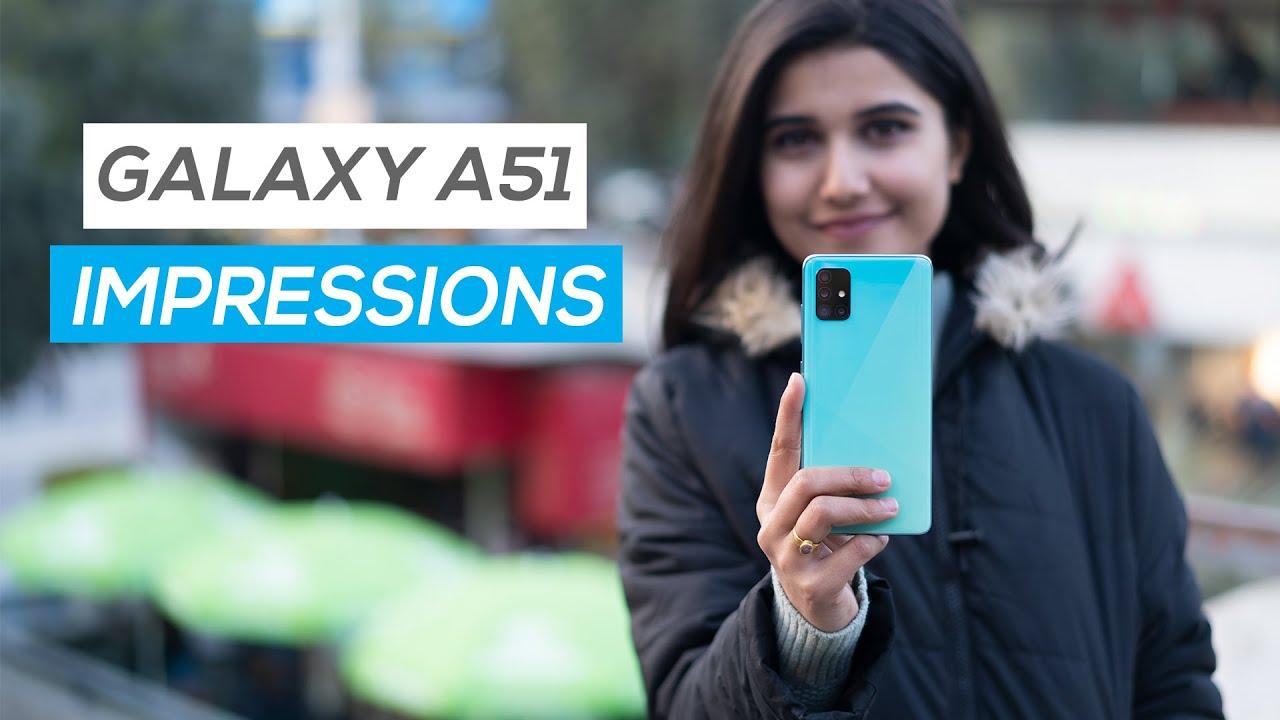 """Képtalálat a következőre: """"Samsung Galaxy A51"""""""