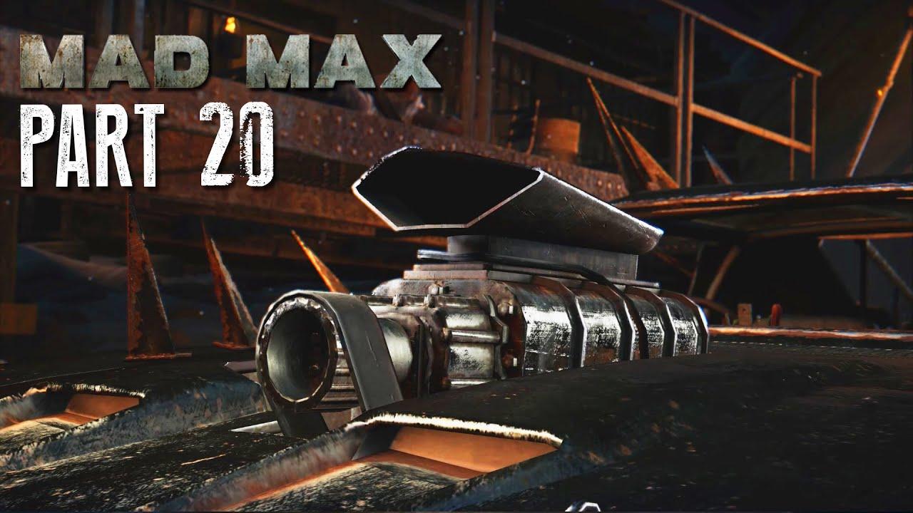 Фитнес. Пояса. Фильтр. Розничная цена. 1190. 1840. 2490. Пояс т/а madmax mfb-246 full leather mfb-246 кожа. 0. Пояс т/а madmax mfb-246 full.