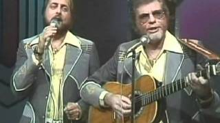 Watch Statler Brothers Dont Forget Yourself video