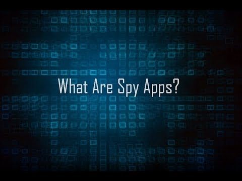 Best Spy Software | Top 5 Cell Phone Spy Apps & Phone Spy Reviews