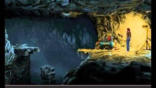 видео Прохождение Secret Files 3: The Archimedes Code